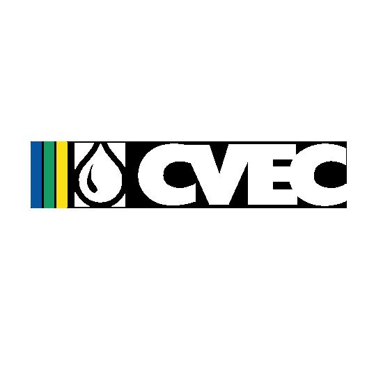 cvec-logo